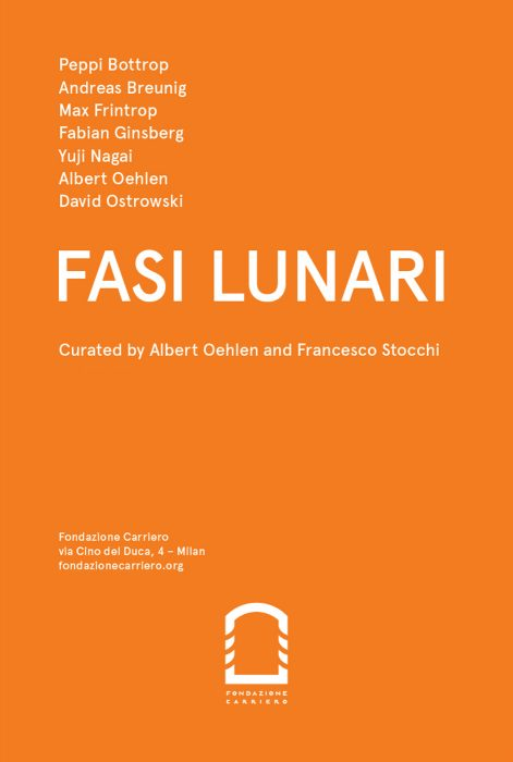 fasi-lunari-invitation