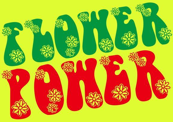 flowerpower_invitation