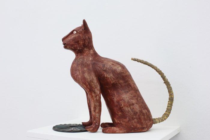 habima-fuchs-cat-and-halo-2016