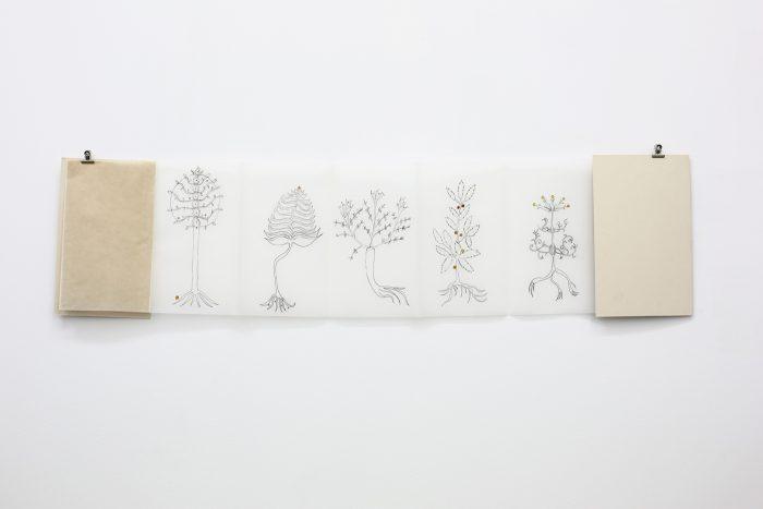 habima-fuchs-the-realm-of-plants-2016