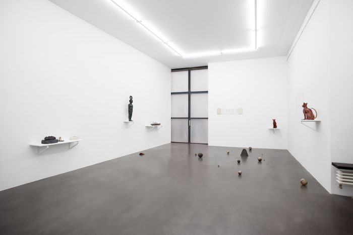 habima-fuchs-installation-view-1