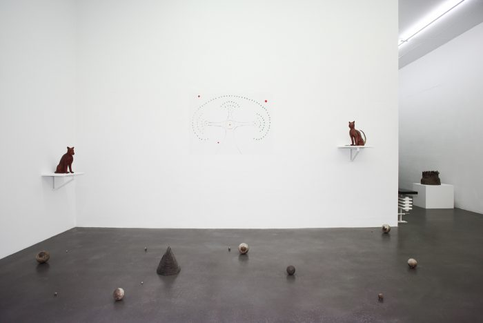 habima-fuchs-installation-view-2