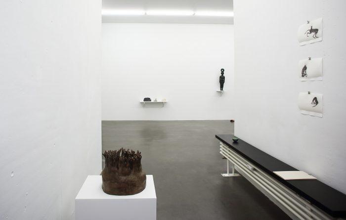 habima-fuchs-installation-view-3