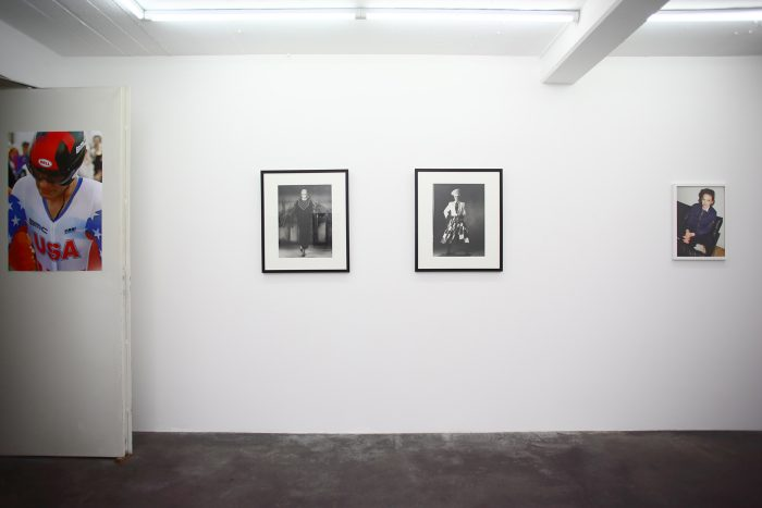 portrait-installation-view-1
