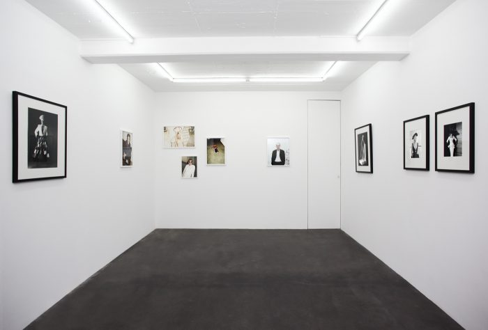 portrait-installation-view-2